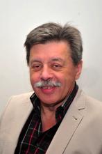 Rolf Henzgens Avatar